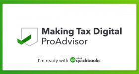 MTD-ready-advisor_Facebook